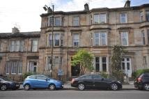 1 bed Flat in Loudon Terrace, Flat 6...
