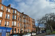 Flat to rent in Turnberry Road, Flat 1-1...