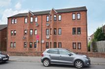 2 bedroom Flat in Spencer Street, Flat 2-1...