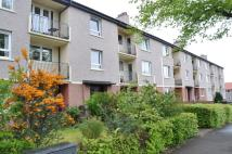 2 bed Flat to rent in Orleans Avenue, Flat 2-2...