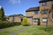 1 bedroom Flat for sale in Fortingall Place...