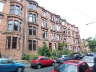 2 bedroom Flat in Caird Drive, Flat 3-1...