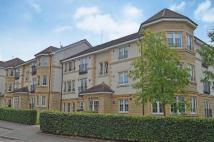2 bed Flat for sale in Branklyn Court, Flat 2-3...