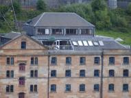 3 bedroom Flat to rent in Speirs Wharf, Flat 17...