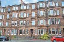1 bedroom Flat for sale in Hotspur Street, Flat 0-2...