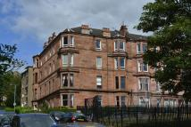 4 bedroom Flat in Thornwood Drive...