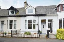2 bedroom Terraced property for sale in Elm Street, Whiteinch...