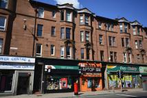 Flat for sale in Dumbarton Road, Flat 2-1...