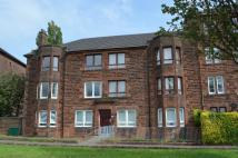 2 bedroom Flat for sale in Great Western Road...