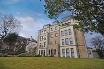 2 bedroom Flat in Winton Drive, Flat 2-2...