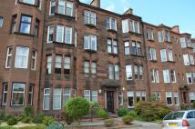 1 bedroom Flat in Randolph Road, Flat 0-1...