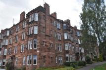 2 bed Flat in Naseby Avenue, Flat 0-2 ...