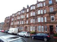 1 bed Flat in Hotspur Street, Flat 2-2...