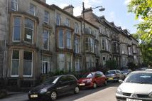 Flat to rent in Huntly Gardens, Flat 2-2...