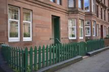 White Street Flat for sale