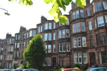 2 bed Flat to rent in Novar Drive, Flat 1-2...