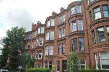 1 bedroom Flat to rent in Lyndhurst Gardens...