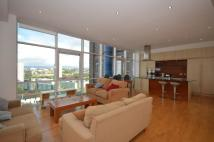 2 bed Flat in Renfrew Street...