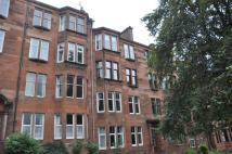 Flat to rent in Woodcroft Avenue ...