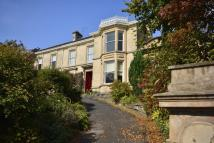 1 bedroom Flat for sale in Cleveden Drive...