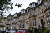 1 bed Flat to rent in Princes Gardens, Flat 4...