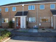 Flat to rent in Muirkirk Drive...