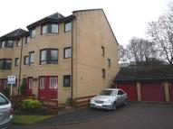 3 bedroom Apartment in 70 Bellshaugh Gardens...