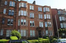 Flat to rent in 72 Randolph Road...