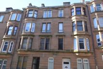 1 bedroom Flat in Apsley Street, Thornwood