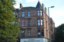 Flat for sale in 2 Broomhill Drive...