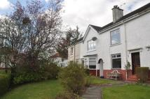 2 bed Terraced property to rent in Bassett Avenue...