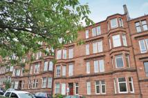 1 bed Flat for sale in 32 Thornwood Avenue...