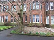 Flat to rent in Randolph Road, Broomhill