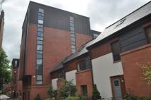 2 bedroom Flat to rent in Hayburn Lane, Hyndland