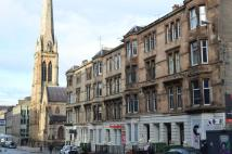 Flat for sale in Bath Street, Flat 2-2...