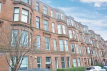 1 bedroom Flat in 1 Airlie Street...