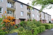 2 bed Flat to rent in 45 Orleans Avenue...