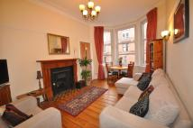2 bedroom Flat to rent in White Street, Flat 1-1...