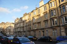 1 bedroom Flat to rent in Gardner Street ...