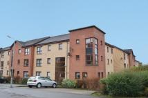 Flat for sale in Hopehill Gardens...