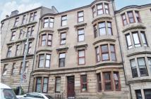 Flat for sale in Gardner Street, Flat 0-2...