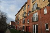 2 bedroom Flat in Curle Street, Flat 0-2 ...