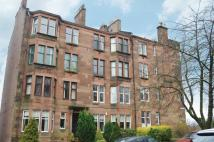 Edgehill Road Flat for sale