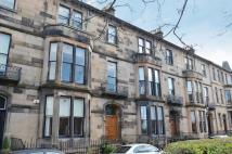 2 bed Flat for sale in Kingsborough Gardens...