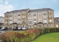 2 bed Flat to rent in Branklyn Court ...