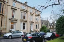 2 bed Flat for sale in Huntly Gardens...