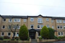 Abbey Drive Flat for sale