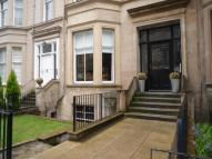 1 bed Flat to rent in Cecil Street, Flat 0-1...