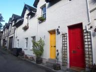 1 bed Flat to rent in Grosvenor Crescent Lane...