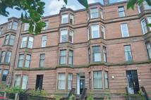 Flat for sale in Kelvinside Gardens...